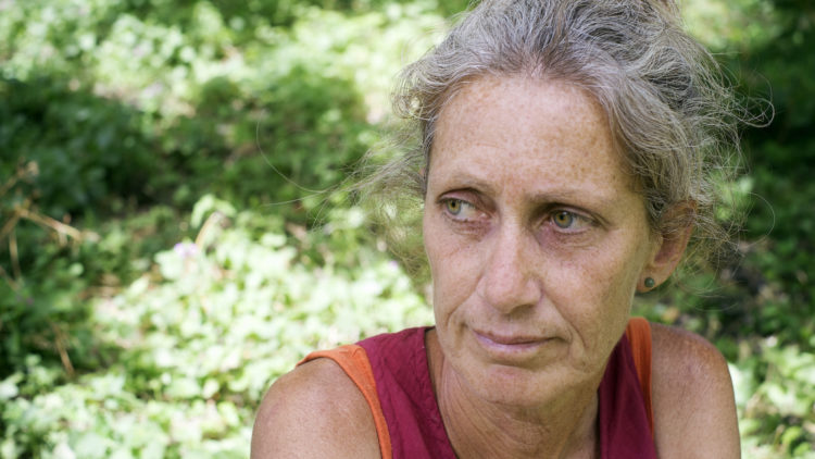 Suzanne Jungklaus-Delarze